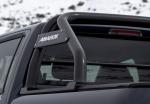VW Amarok Dark Label 5