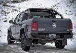 VW Amarok Dark Label 6