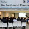 VW - Sustentabilidad en los Proveedores 2