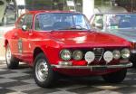 33 Rally Historico Alfa Romeo 1