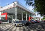 33 Rally Historico Alfa Romeo 2