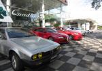 33 Rally Historico Alfa Romeo 3