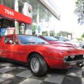 33 Rally Historico Alfa Romeo 4