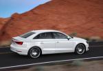 Audi A3 Sedan 3