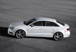 Audi A3 Sedan 4