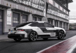 Audi RS 7 Piloted Driving Concept 1