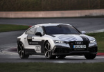 Audi RS 7 Piloted Driving Concept 2