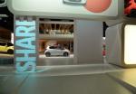 Citroen en el Salon de Paris 2014 5
