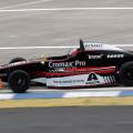 FR20 - San Juan - Carrera 1 - Agustin Lima - Tito-Renault