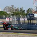 FR20 - Termas de Rio Hondo - Carrera 2 - Miguel Calamari - Tito-Renault