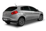Fiat Bravo Essence 2