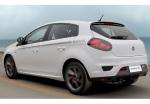 Fiat Bravo Sporting 2