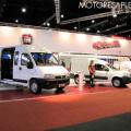 Fiat en Expo Transporte 1