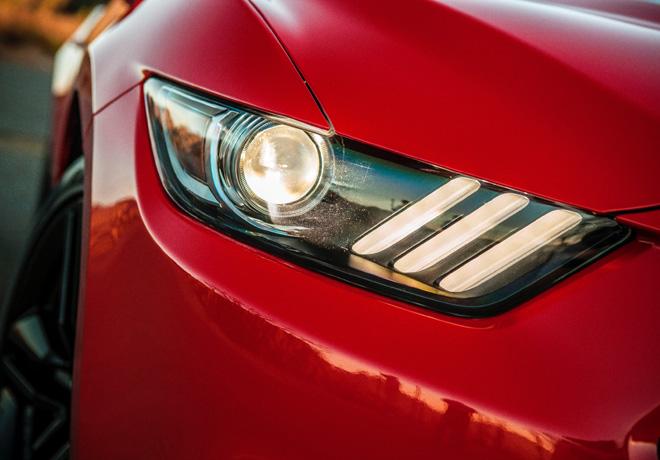 Ford y NextEnergy lanzaron un desafio para acelerar el avance de la tecnologia LED