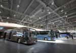 MAN Latin America presenta nuevas tecnologías en la IAA Vehiculos Comerciales 2014 3