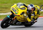 Moto2 - Sepang - Maverick Vinales - Kalex