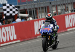 MotoGP - Motegi - Jorge Lorenzo - Yamaha