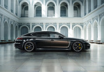 Porsche Panamera Exclusive Series 3