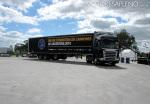 Scania - Final del certamen Mejor Conductor de Camiones de Argentina 2014 6
