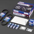 Suzuki - Kit Servicio de Motor