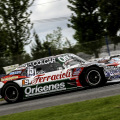 TC Pista - La Plata - Camilo Echevarria - Chevrolet
