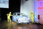 CESVI - Auto Mas Seguro de 2014 01