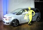 CESVI - Auto Mas Seguro de 2014 06