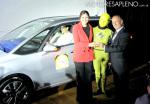 CESVI - Auto Mas Seguro de 2014 07