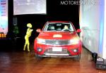 CESVI - Auto Mas Seguro de 2014 08