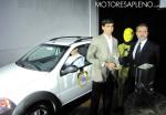 CESVI - Auto Mas Seguro de 2014 11