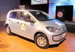 CESVI - Auto Mas Seguro de 2014 15
