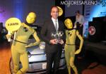 CESVI - Auto Mas Seguro de 2014 16