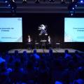 Convencion Nacional de Calidad y Formacion Peugeot Argentina 2014