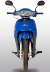 Corven Energy R2 azul