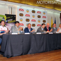 El World Rally Cross Argentina se presentó en sociedad 1