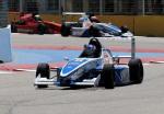 FR20 - Potrero de los Funes - Carrera 1 - Felipe Schmauk - Tito-Renault