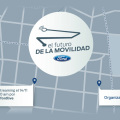 Ford - El Futuro de la Movilidad - Streaming