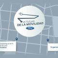 Ford - El Futuro de la Movilidad - Streaming