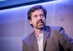 Ford - Futuro de la Movilidad - Eduardo Gorchs - Director Mobility Argentina Siemens