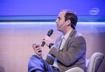 Ford - Futuro de la Movilidad - Jose Luis Romanutti - Gerente General del Centro de Diseño de software Intel