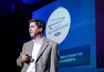 Ford - Futuro de la Movilidad - Pablo Bereciartua - Director del Instituto Tecnologico de Buenos Aires
