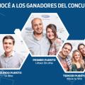 Ford - Gnadores del Concurso Futuro de la Movilidad - thumb