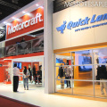 Ford y Motorcraft presentes en Automechanika 2014 1