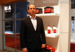 Ford y Motorcraft presentes en Automechanika 2014 3