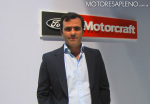 Ford y Motorcraft presentes en Automechanika 2014 4