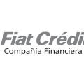 Logo Fiat Credito