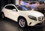 Mercedes-Benz - Clase GLA 2