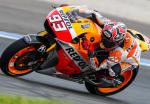 MotoGP - Valencia - Marc Marquez - Honda