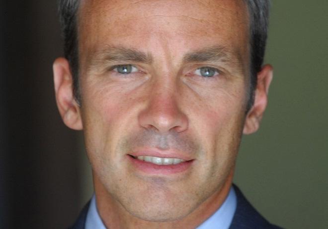 Paolo Ferrari - Nuevo CEO de Pirelli para America Latina - thumb