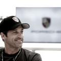 Patrick Dempsey participara en el Campeonato del Mundo de Resistencia con Porsche 1